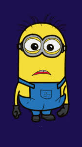 cute animated halloween wallpapers best 25 minion wallpaper iphone ideas only on pinterest minion