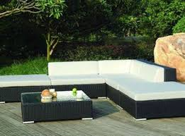 bench glorious modern garden furniture south africa incredible