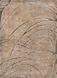home dynamix area rugs canyon rug 2675 150 beige canyon rugs by