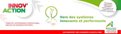 chambre d agriculture aube billetterie projet barrois vision et avenir des zones