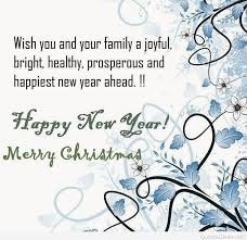 best christian happy new year wishes 2016