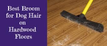 cleaning aids pet hair hq pet hair hq