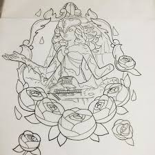 the 25 best steven universe tattoos ideas on pinterest stiven