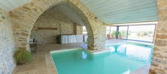 chambres d hotes aveyron avec piscine les caselles chambres table d hôtes gite piscine millau