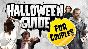 easy halloween costumes for couple easy halloween costumes for men