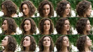 best lighting for portraits find the best portrait angle your good side youtube