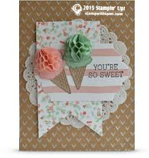 stin up birthday card ideas 100 images 49 best stin up
