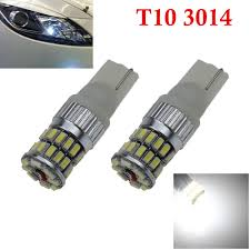 nissan altima 2005 interior lights online get cheap nissan altima white aliexpress com alibaba group