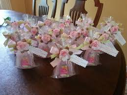 baby showers favors sweet pea sanitizer favor sweet pea sanitizer baby