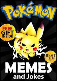 Funny Pikachu Memes - pokemon best pokemon memes and jokes for kids 2017 free gift