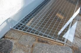 basement window well covers for modern life window well cover