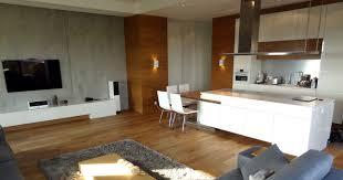 virtual room designer for house design planner tours worlds