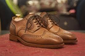 Most Comfortable Slippers For Men Top 20 Comfortable Men U0027s Dress Shoes 2017 Boot Bomb