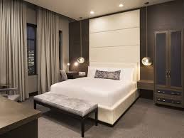 Best Bedroom Designs In The World 2015 Minneapolis Luxury Hotels Hotel Ivy A Luxury Collection Hotel