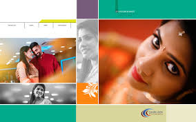 wedding photo album design albums candid clicks photography wedding photographers chennai