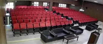 photo2 jpg picture of balbir auditorium khalsa lyallpur institute of management