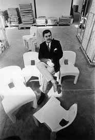 Famous Furniture Designers 21st Century 94 Best Designers Images On Pinterest Designers Artists And Chairs