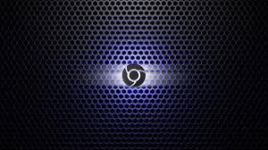 desktop wallpaper google chrome
