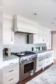 Custom Kitchen Cabinets Nj by Custom Kitchen Cabinets Designed By Justin Sachs Of Stonington