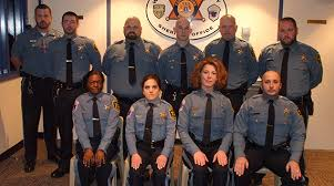 nj corrections officer warren county correctional center warren county corrections department