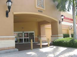 home depot palm springs black friday ad office depot 2557 lake worth fl 33463
