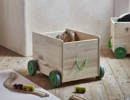Diy Wooden Toy Box With Lid by Best 25 Kids Storage Ideas On Pinterest Kids Bedroom Storage