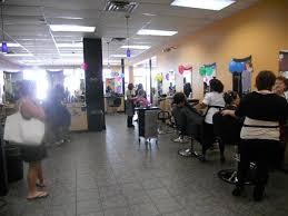 makeup school ohio cincinnati oh empire beauty school