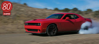 2015 dodge srt hellcat challenger 2015 dodge challenger srt hellcat the jalopnik review