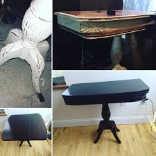 Furniture Refinishing Los Angeles Ca 212 Experts