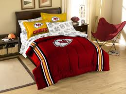 decorations newest bills bedding for bedroom decorations buffalo gallery of newest bills bedding for bedroom decorations