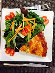 cuisine vegetarienne 50 inspirant cuisine vegetarienne cuisine jardin inspiration