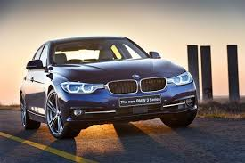 bmw cars south africa top 10 most expensive cars in south africa