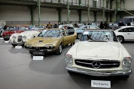mercedes classic 2017 beautiful classic and vintage cars on show and on sale at