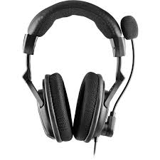 turtle beach black friday turtle beach ear force px24 gaming headset black gaming