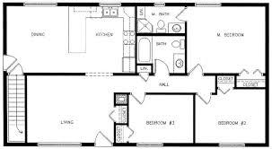 Sample Home Floor Plans Download Sample House Floor Plans Zijiapin