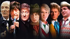 britbox subscription all doctor who classic episodes now on britbox svod service