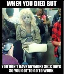 Funny Memes About Being Sick - sick meme flu meme and sick pictures
