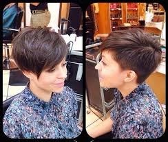 Bob Fris by 24 Best My Style Images On Hairstyles Hair And