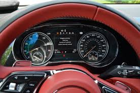 bentley steering wheels 2017 bentley bentayga stock gc roland153 for sale near chicago