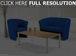cheap home interiors cheap living room furniture home interior design idolza