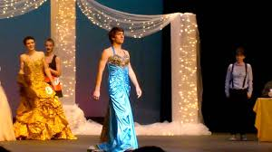 high school womanless 2016 with pics womanless beauty pageant chs 2016 youtube