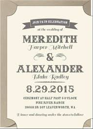 what to say on a wedding invitation what to say on a wedding invitation weddings234