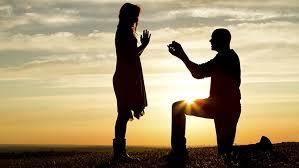 photos mariage originales 25 demandes en mariage originales