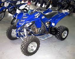 atv yamaha raptor 660 208 images reverse search
