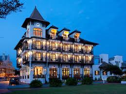 florida destination weddings florida gulf coast s newest destination wedding hotel destination w