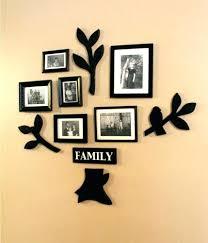 Bed Bath And Beyond Frames Family Tree Frame Vandysafe