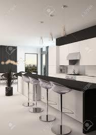 kitchen design amazing kitchenette bar mutfak bar masa kitchen