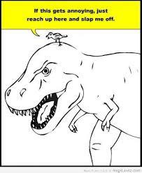Funny Meme Cartoons - funny dinosaur bird cartoon pictures meme megalawlz com