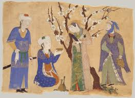 Ottoman Harem by Ottoman U0027s Mongoloid Face How Would The Ottomans Look Like Page 2