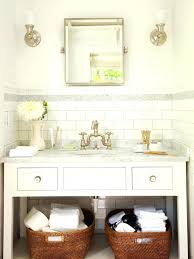 bathroom subway tile designs bathrooms with tile bathroom vanity tile backsplash bathroom subway